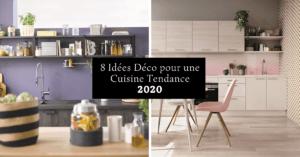 cuisine équipée maroc